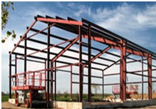 How Much Does A Large Pole Barn Cost? Large Pole Barn